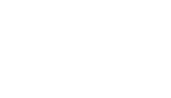 Windward Communities